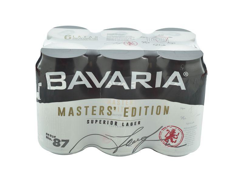 BAVARIA-MASTERS-ED-350ML-LTRG-6U-MULTIEM-2-34179