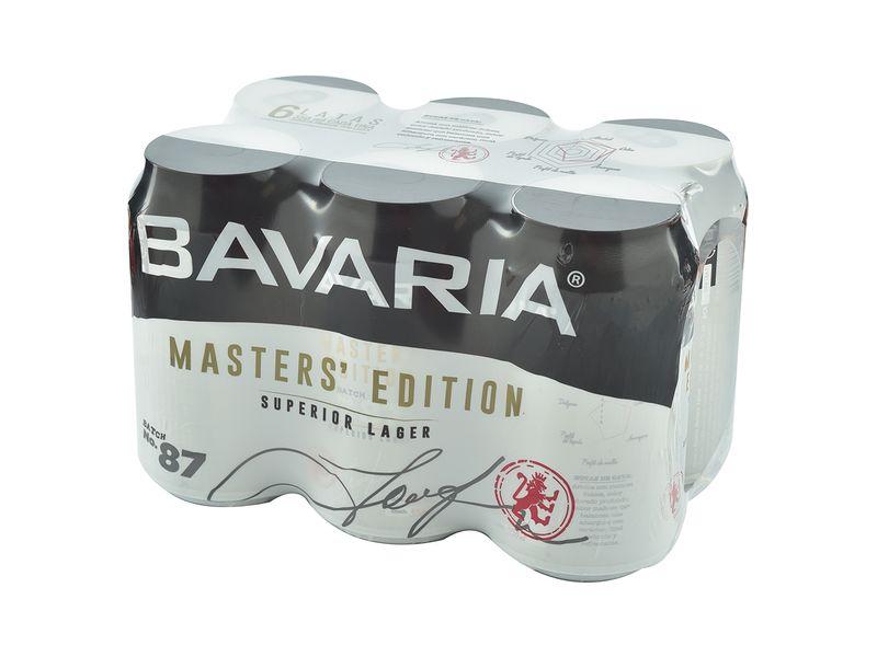 BAVARIA-MASTERS-ED-350ML-LTRG-6U-MULTIEM-3-34179