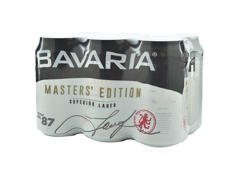 BAVARIA-MASTERS-ED-350ML-LTRG-6U-MULTIEM-4-34179