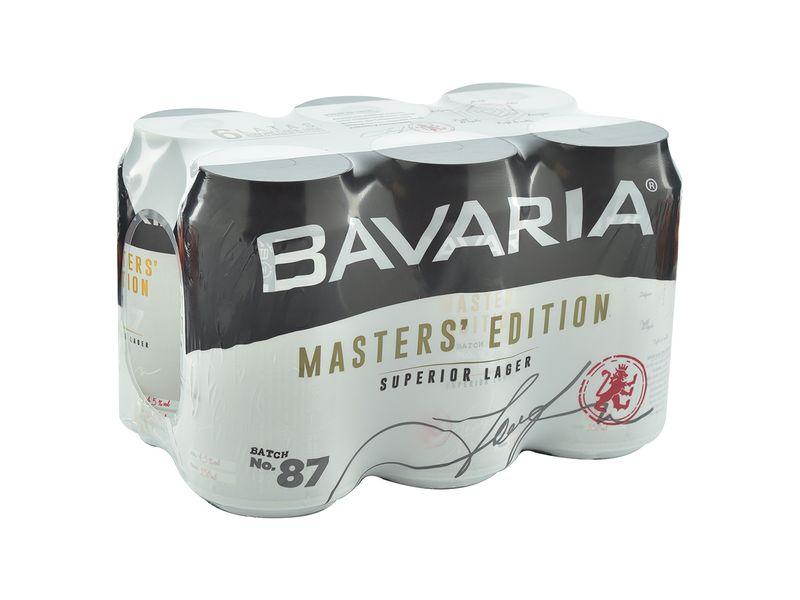 BAVARIA-MASTERS-ED-350ML-LTRG-6U-MULTIEM-8-34179