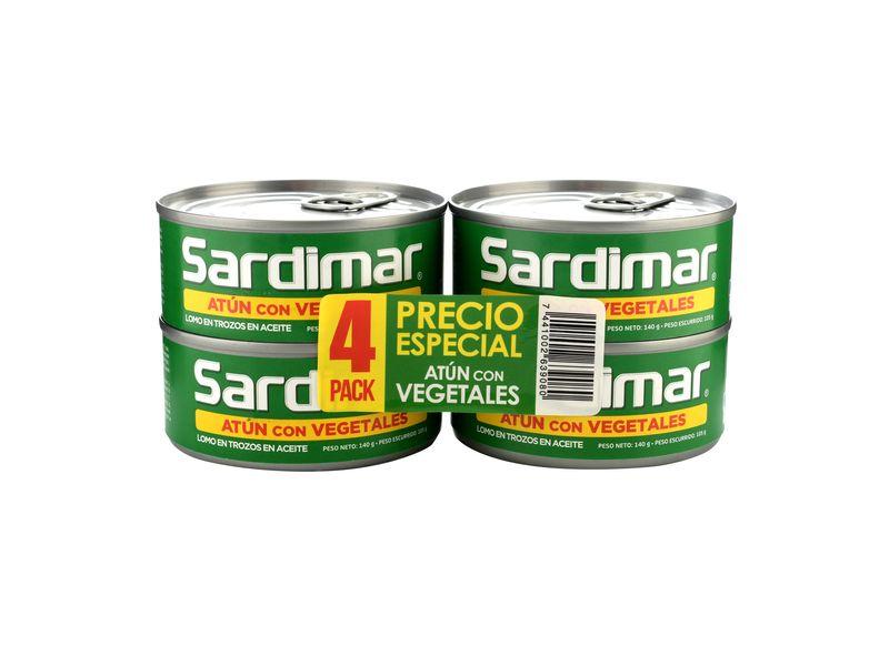 ATUN-SARDIMAR-VEGETALES-4PACK-140-GR-ATUN-SARDIMAR-VEGETALES-4PACK-140-GR-6-32471