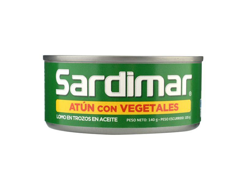 ATUN-SARDIMAR-VEGETALES-4PACK-140-GR-ATUN-SARDIMAR-VEGETALES-4PACK-140-GR-7-32471