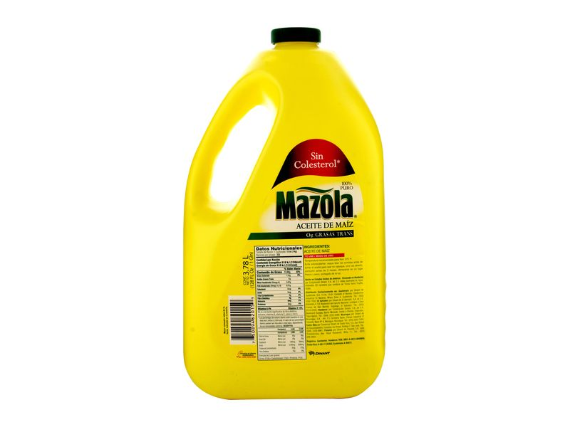 Aceite-Mazola-De-Maiz-Puro-Galon-3780ml-3-39965