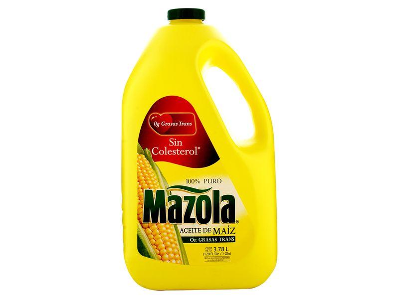 Aceite-Mazola-De-Maiz-Puro-Galon-3780ml-4-39965