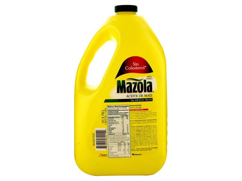 Aceite-Mazola-De-Maiz-Puro-Galon-3780ml-5-39965
