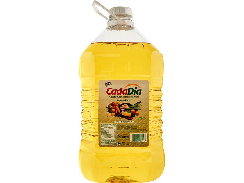 Aceite-Cada-Dia-Soya-Y-Girasol-5000ml-1-49208