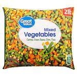 VEGETALES-MIXTOS-GREAT-VALUE-GRAND-907GR-1-35702