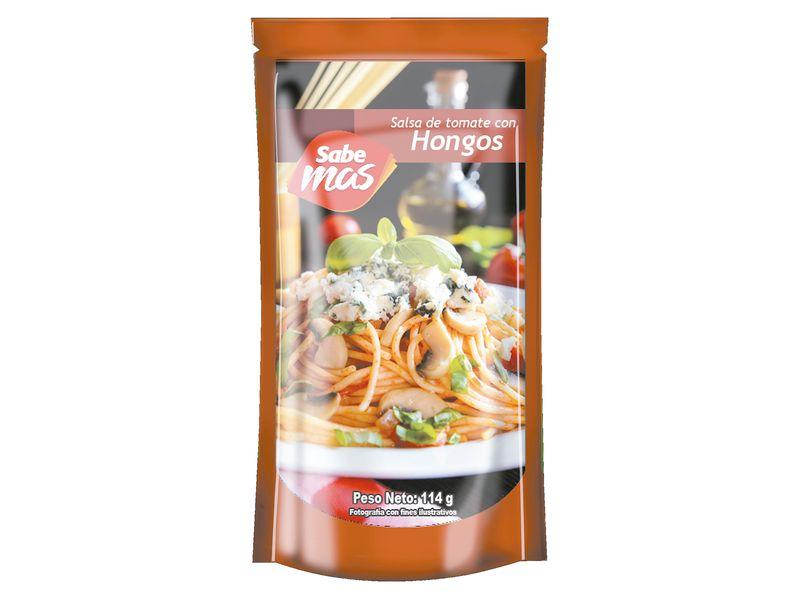 Salsa-Tomate-Sabemas-Con-Hongos-114gr-1-35768