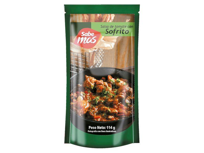 Salsa-Tomate-Con-Sofrito-Sabemas-114gr-1-35769