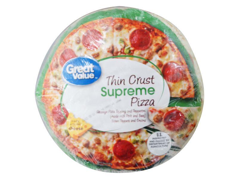 Pizza-Great-Value-Suprema-Delgada-447gr-1-35801