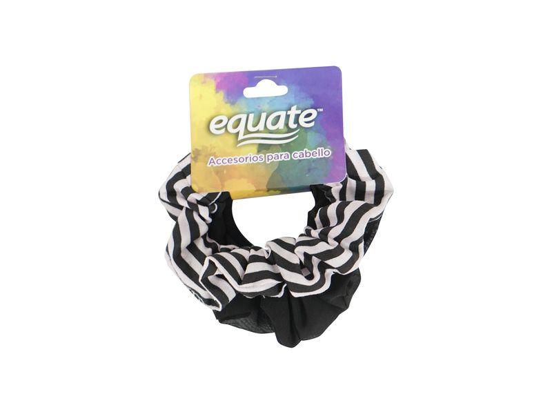 Elasticos-Para-Cabello-Equate-1Und-1-53190