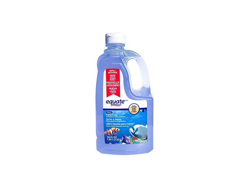 Jabon-Equate-Liquido-Clear-Repuesto-1-65Lt-1-53316