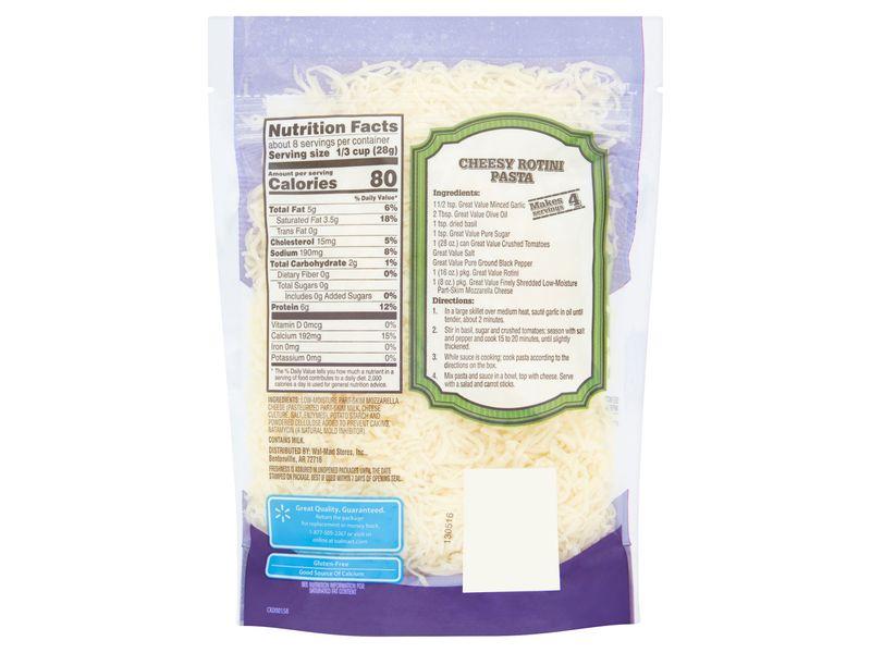 Queso-Great-Value-Mozzarella-Rallado-226gr-4-34104