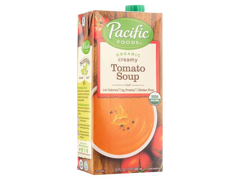 Crema-Pacific-De-Tomate-Organico-907gr-1-30926