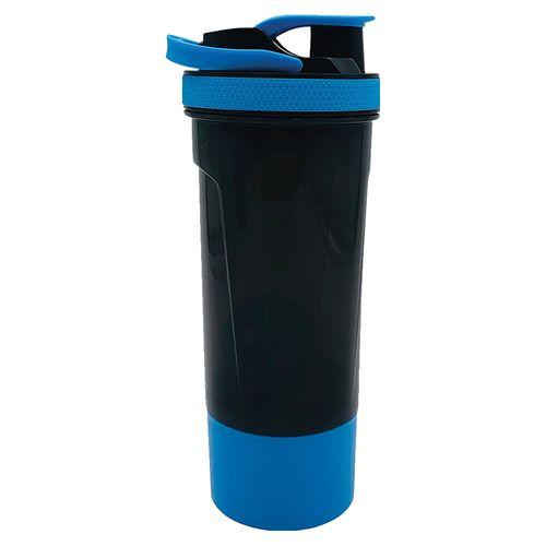 Botella Mezcladora Mainstays - 700 ml