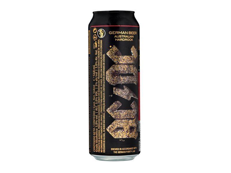 Cerveza-Acdc-Rock-568ml-2-30837
