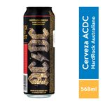 Cerveza-Acdc-Rock-568ml-1-30837