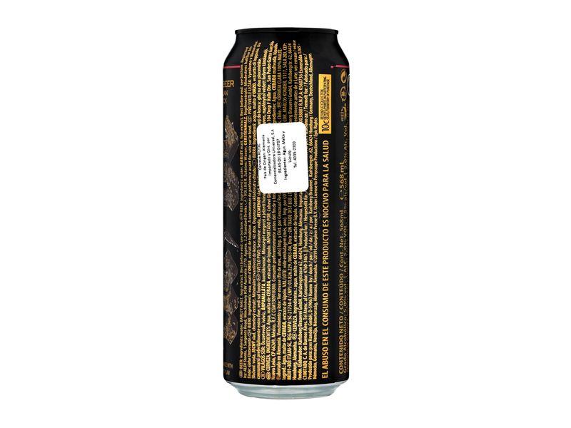 Cerveza-Acdc-Rock-568ml-4-30837