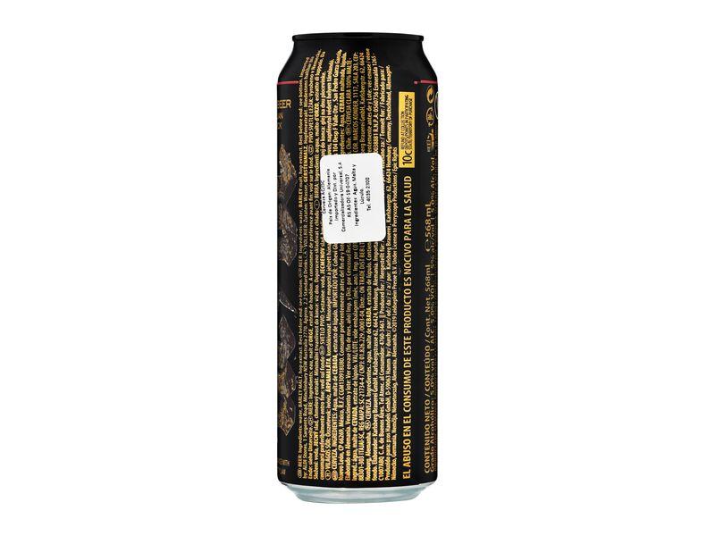 Cerveza-Acdc-Rock-568ml-6-30837