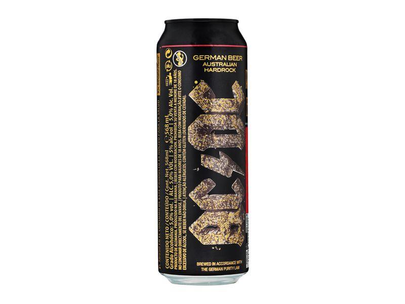 Cerveza-Acdc-Rock-568ml-7-30837