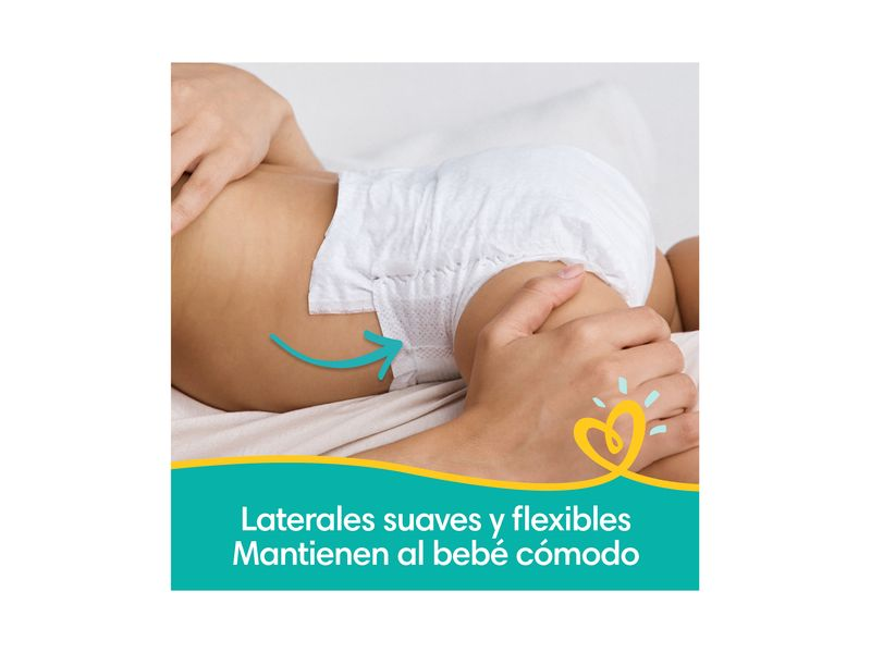 Pa-al-Pampers-Swaddlers-T3-Giant-112-Unidades-10-35394