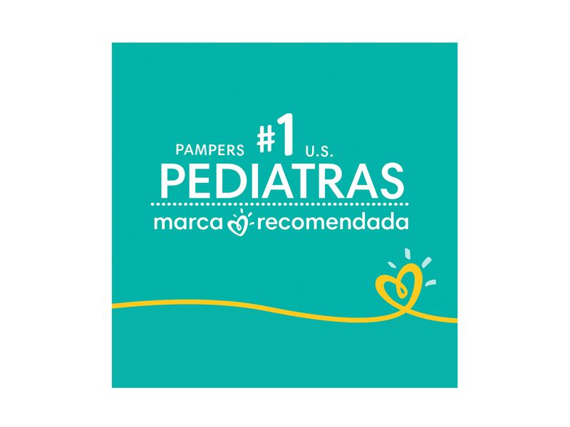 Pa-al-Pampers-Swaddlers-T3-Giant-112-Unidades-11-35394
