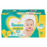 Pa-al-Pampers-Swaddlers-T3-Giant-112-Unidades-19-35394
