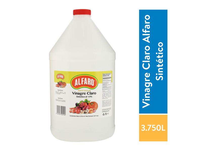 Vinagre-Alfaro-Claro-3750ml-1-27035
