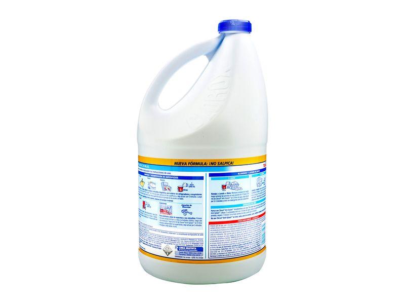 Cloro-Clorox-Antisplah-Galon-3785ml-3-27790