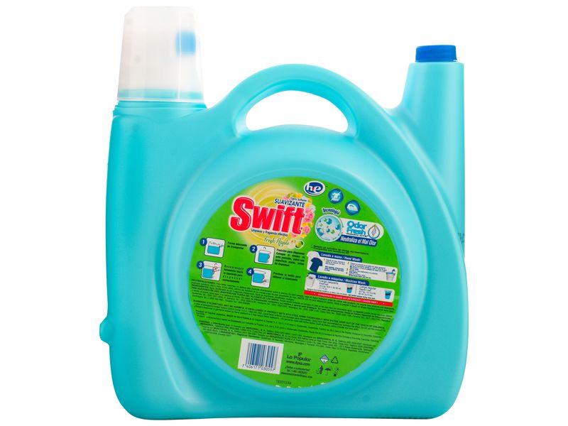 Suavizante-Swift-B-Manzana-Botella-5000ml-2-44227