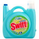 Suavizante-Swift-B-Manzana-Botella-5000ml-3-44227
