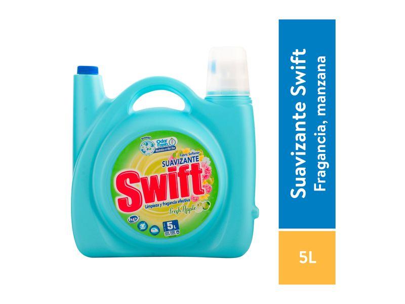 Suavizante-Swift-B-Manzana-Botella-5000ml-1-44227