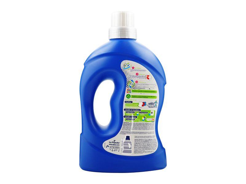 Detergente-Fab3-Antibacterial-Sport-3000ml-2-32722
