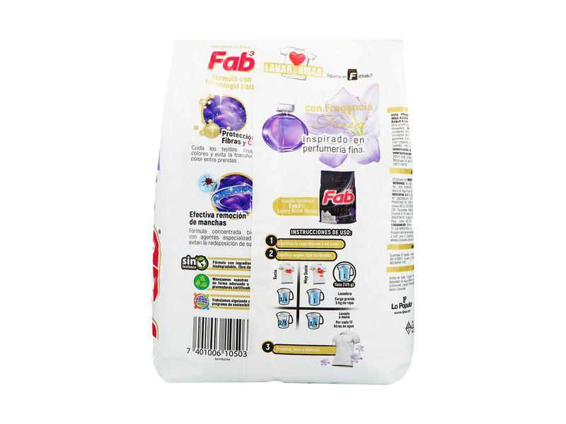 Detergente-Fab3-Luxury-Blanco-1000gr-2-35975
