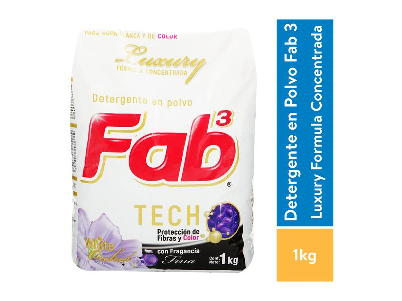 Detergente-Fab3-Luxury-Blanco-1000gr-1-35975