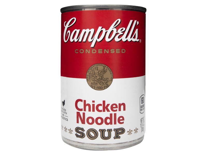 SOPA-POLLO-CON-TALLARINES-CAMPBELL-305GR-Sopa-Pollo-Con-Tallarines-Campbell-305Gr-1-46258
