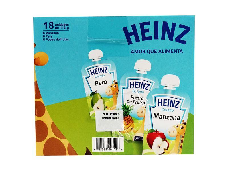 18-Pack-Colado-Surtido-Heinz-Caja-2034gr-3-30221