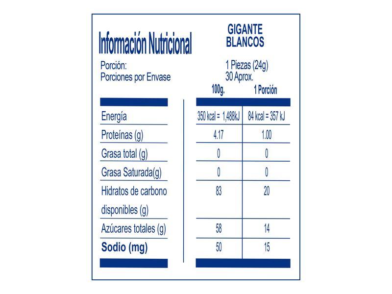 Marshmallows-Guandy-Blancos-Bolsa-720gr-2-32960