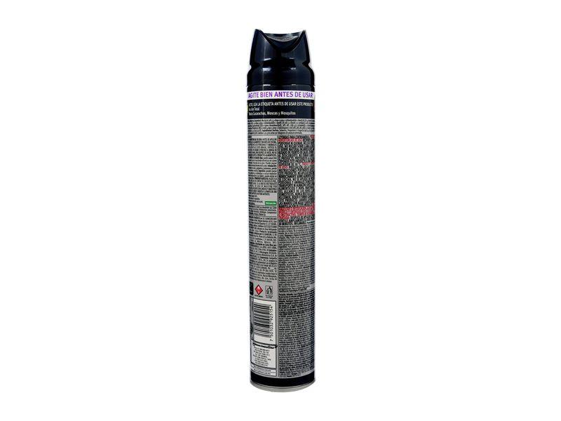 Insecticida-Raid-Aerosol-Accion-Total-400ml-2-24839