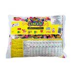 Dulces-Willy-Carnaval-De-Sabores-1190Gr-2-24479
