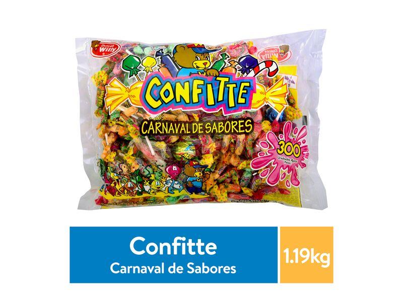 Dulces-Willy-Carnaval-De-Sabores-1190Gr-1-24479