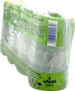 Detergente-Barra-Espumil-Multpack-1080gr-2-24981