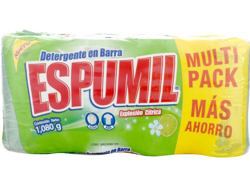 Detergente-Barra-Espumil-Multpack-1080gr-3-24981