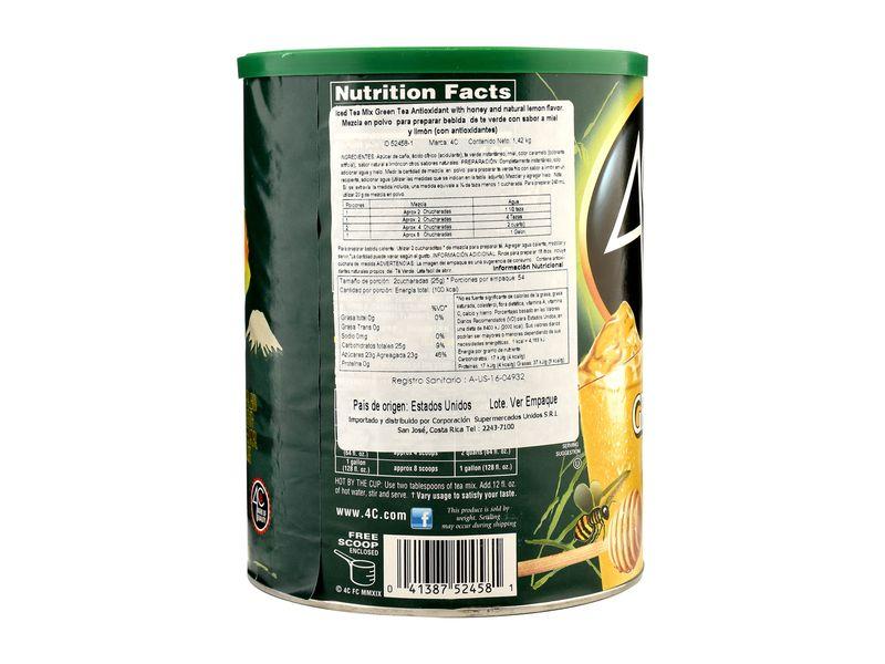 Bebida-4C-En-Polvo-Iced-Mix-Green-1340gr-2-26314