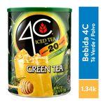Bebida-4C-En-Polvo-Iced-Mix-Green-1340gr-1-26314
