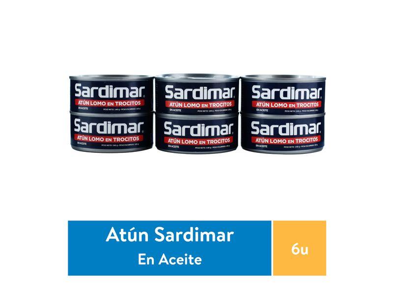 6Pack-At-n-Sardimar-Lomo-En-Trocitos-140gr-1-28284