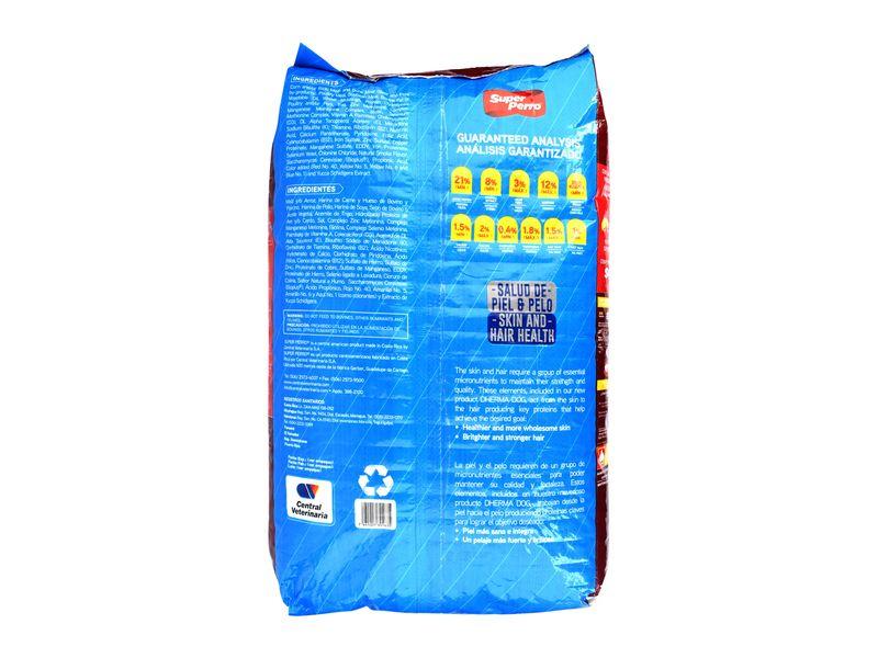 Alimento-Super-Perro-Barbacoa-18Kg-2-43563