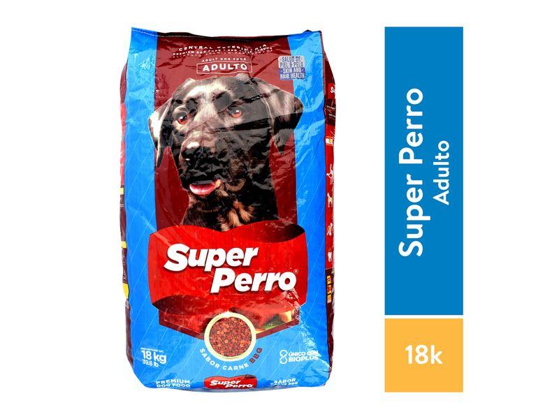 Alimento-Super-Perro-Barbacoa-18Kg-1-43563