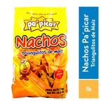 Tortilla-P-picar-Tostada-Triangulo-Nachos-1000gr-1-48510