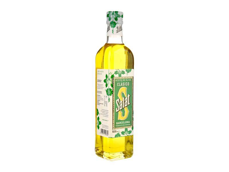 Aceite-Salat-Oliva-Clasico-500ml-4-32841